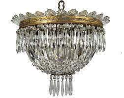 Interior Antique Ceiling Light Fixtures - antique lighting etsy