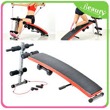 Cheap Weight Bench For Sale Gym Bench For Sale Gumtree Ab Benches For Sale Ab Benches For Sale