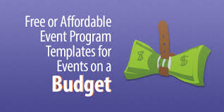 events on a budget 720x360 png