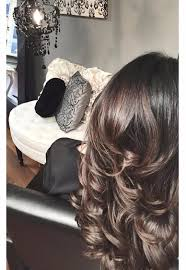 chicago hair extensions hair extensions chicago hair extensions hair extension salon chicago