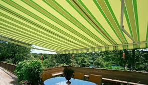 awnings cape cod islands shade and shutter systems inc