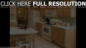 kitchen cabinet color ideas for small kitchens kitchen paint color ideas with oak cabinets awesome smart home design