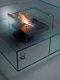 all glass coffee table spectacular seasons all glass coffee table digsdigs amazing 12