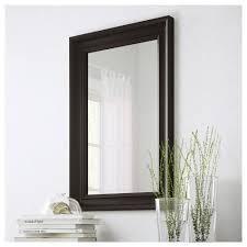 terrific mirrors at ikea 105 large mirrors at ikea 24542 interior