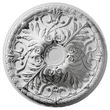 Ceiling Medallions Lowes by Post Taged With Lowes Ceiling Medallions U2014