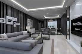 20 modern living room interior design ideas great room modern