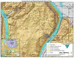 Map Of Southern Utah by Moab Utah Official Tourist Information Get Up To Date Vacation