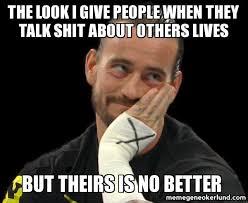 people talking about meme talking best of the funny meme