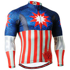 bike clothing best cut u0026 best design for the best fit in any biking jerseys