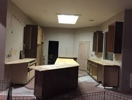 kitchen island width width of granite kitchen island
