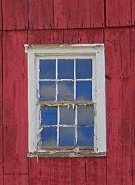 sittinonmyfrontporch red pinterest barn red barns and doors