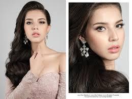 makeup artist portfolio makeup looks for susi makeup artist portfolio on behance
