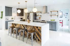 Kitchen Ideas Remodel Industrial Kitchen Our 50 Best Industrial Kitchen Ideas