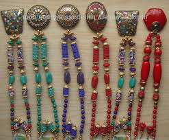 indian beaded necklace images Indian beads jewellery designs wholesale jewellery design jpg