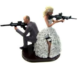 country cake topper shop country wedding cake topper on wanelo country wedding cake