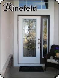 old glass doors rinefeld old world stained glass front entry door the glass door
