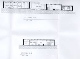 Internet Cafe Floor Plan by Cpep Home