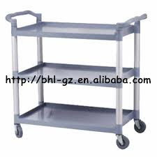 kitchen islands and trolleys guangzhou hotel supply stainless steel movable kitchen trolley