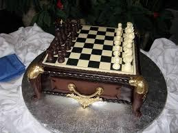 Grooms Cake Grooms Cake Chessboard Grooms Cake