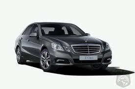 mercedes 2010 e350 price 2010 mercedes e class german price list autospies auto