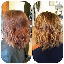 lush salon 24 photos hair salons 1007 galveston ave bend