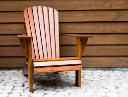plans for making an adirondack chair for tall people hunker making
