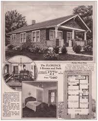 1930s house plans house plans