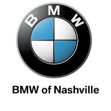 nashville bmw dealer bmw of nashville 52 reviews car dealers 1568 mallory ln