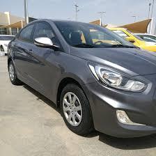 hyundai accent warranty hyundai accent 2014 clean car with warranty al ihsan used cars