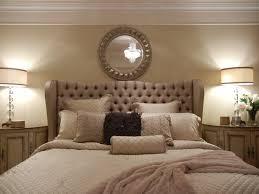 bedroom design magnificent gorgeous bedrooms modern bedroom