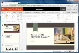 best free education powerpoint templates