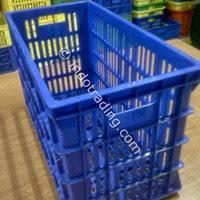 Keranjang Industri sell basket rabbit industry brands by ud selatan jaya surabaya