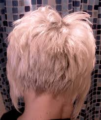 chunky short haircuts chunky nape biotin short hair and shorts