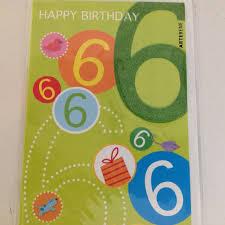 first birthday return gift ideas india 2014