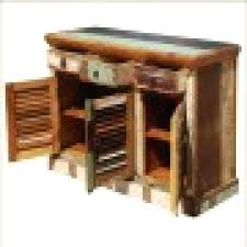 dutch pull out table pull out dining table pull out dining table console dutch pull out