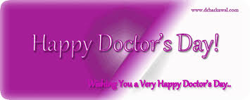 my s day happy doctor s day wish from my heart dr harkawal s