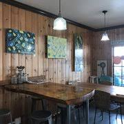 Bakers Table Santa Ynez Valley Grind 62 Photos U0026 52 Reviews Coffee U0026 Tea 3558 A