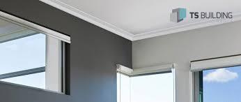 Cornice Repairs Cornice Installation Free Quotes 0414 345 682 Ts Building