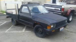 1988 toyota truck 1988 toyota for sale carsforsale com