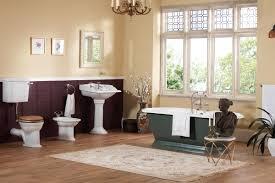 victorian bathrooms victorian bathroom design ideas in addition