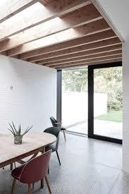 137 best modern interior design images on pinterest office