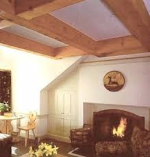 Decorative Beams Great Rooms Trusses U0026 Decorative Ceiling Beams By Vermont Timber