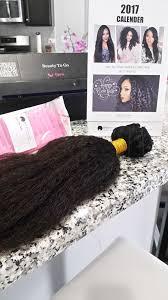 clip extensions color italian yaki clip in hair