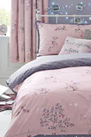 Cheap Bedspreads Sets Queen Bed In A Bag Contemporary Luxury Bedding Sets Online Bedroom