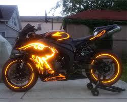dream motorcycle u2026 motorcycles dreams and miami