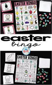 best 25 bingo sheets ideas that you will like on pinterest we
