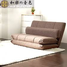small futon sofa okaycreations net