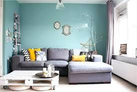 teal livingroom yellow gray and aqua bedroom yellow and living room yellow