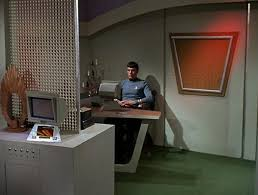 tos caption contest 153 thanksgiving fighting