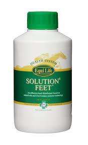 formula 3 antifungal thrush anti fungal treatments product roundup 2015 2015 04 13